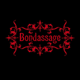 Bondassage