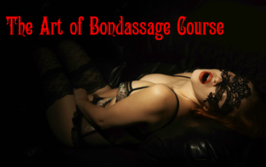 bondassageforcouples_coursebanner
